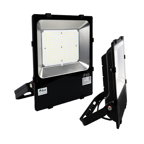 Ultraslim Floodlight Thumbnail